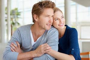 این 7 جمله طلایی در زندگی زناشویی تان معجزه می کند