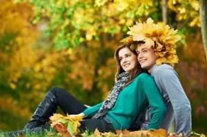 رازهای یک زندگی زناشویی عاشقانه که هر دختر و پسری باید بداند