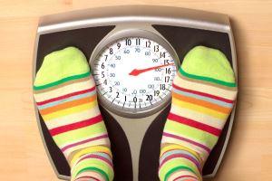 کاهش وزن با این راه ها خطرناک است