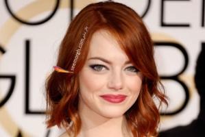 مدل مو های برتر کوتاه را رنگ تیره در سال 2016