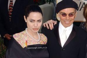 گلدن گلوب : بهترین مدل لباس در مراسم گلدن گلوب 2002 که به یاد ماندنی هستند
