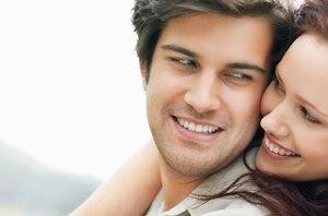 اگر یک رابطه عاشقانه می خواهید این مقاله را بخوانید!!