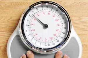 کاهش وزن و لاغر شدن با چند راه ساده