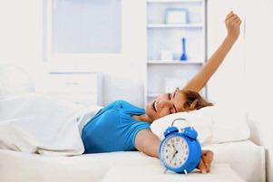 موفق ترین افراد دنیا صبح خود را چگونه آغاز می کنند؟