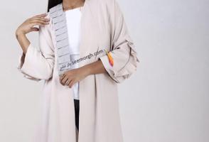مدل مانتو تابستانی جدید از برند ال کوکو