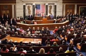 سنای آمریکا مشروط بودن لغو تحریم های ایران را رد کرد