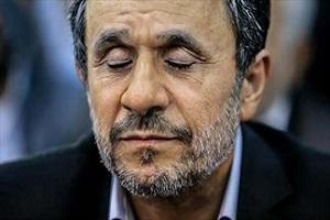 عجیب اما واقعی ، خاطره قابل تأمل از تصمیم هستهای محمود احمدینژاد!