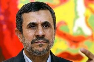 احمدینژاد لازم نیست به دادگاه بیاید!