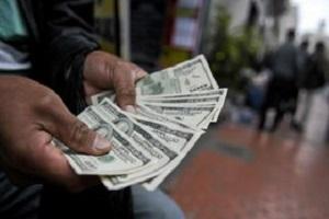دلار نخرید، ارزان میشود