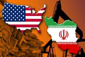بیانیه ایران درباره تحریمهای جدید آمریکا
