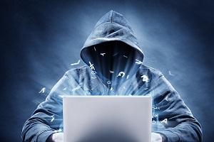 hakkardan بدون اتصال به اینترنت ، هک کنید
