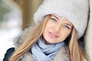 دروغ دختران روسی، کاربران ایرانی را سرکار گذاشت!