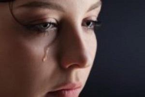 فیلمبرداری از تجاوز 2 دوست به دختر 14 ساله