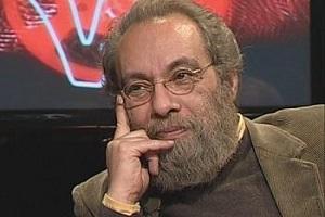 انتقاد از خودروی سیاه روحانی در برنامه زنده