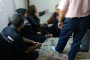 خودکشی پسر بچه 13 ساله در شرق تهران