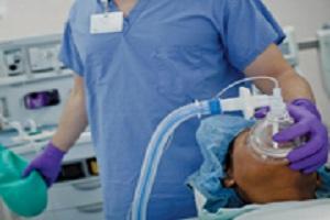 فرار متخصص بیهوشی از اتاق عمل بعد از مرگ بیمار!!!