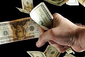 پولدارهای ایران چه شغل هایی دارند