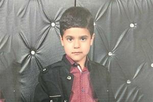 قتل هولناک بردیای پنج ساله به دست پرستار حسود