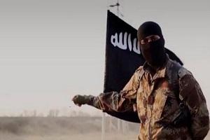 امیر داعش در کرمانشاه به هلاکت رسید!
