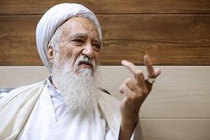 مگه رای هم حلال و حرام دارد