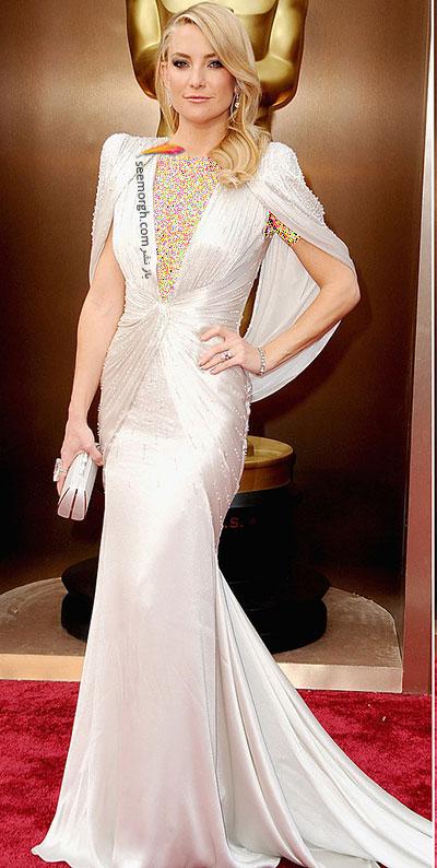 بهترین مدلهای لباس کیت هادسون 7