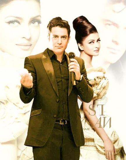 فیلم سینمایی سلام بمبئی