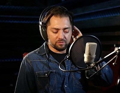 بهرام رادان راوی زندگی ناصر حجازی