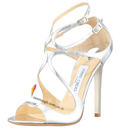 wedding-shoes-from-jimmy-choo02.jpg