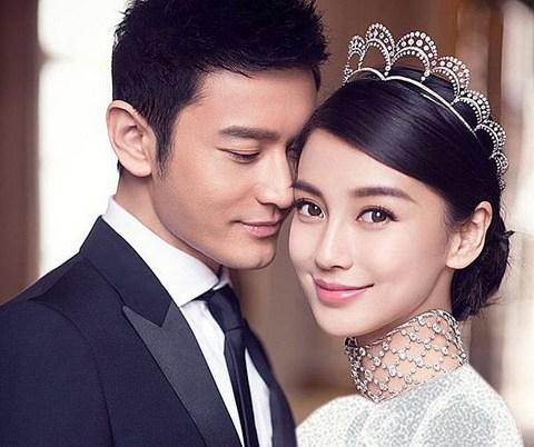 کدامیک از مخازن زودتر پر بازیگر چینی سریال