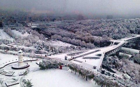 snow.day.tehran.jpg