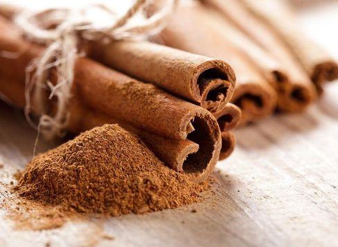 bestfoodforhair.cinnamon.jpg