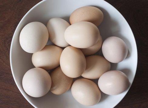 bestfoodforhair.eggs.jpg