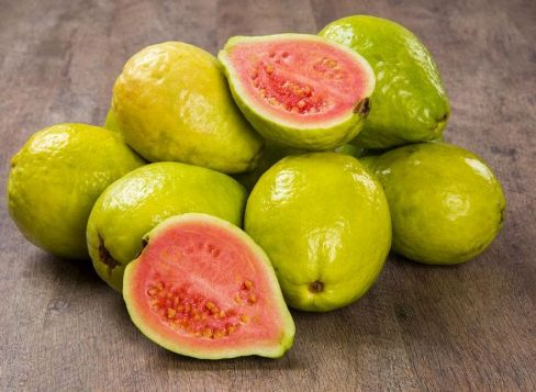 bestfoodforhair.guava.jpg