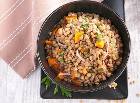 bestfoodforhair.lentils.jpg
