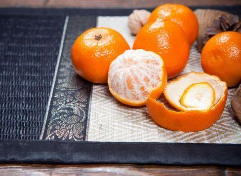 bestfoodforhair.tangerines.jpg
