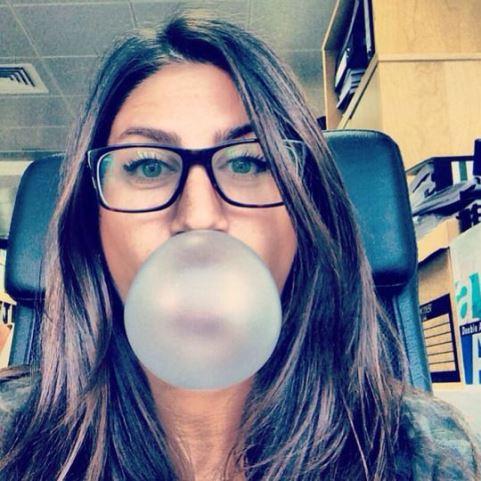 chew_gum.jpg