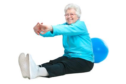 5. بهبود سلامت استخوان