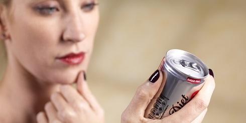 نوشیدنیهای گازدار در بارداری