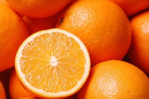 2.پرتقال