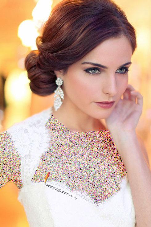 wedding-hair-styles-35.jpg