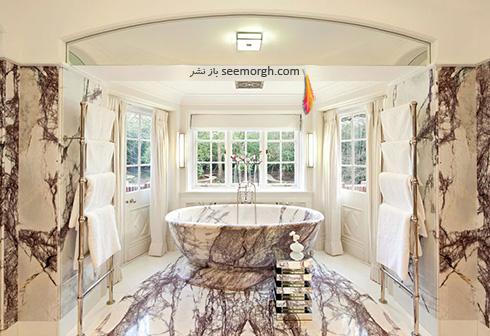 1476812369-syn-edc-1476788566-justin-bieber-london-mansion3.jpg