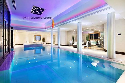 1476812370-syn-edc-1476788605-justin-bieber-london-mansion.jpg