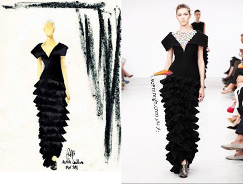 azzedine-alaia-fall-2011-couture-x468.jpg