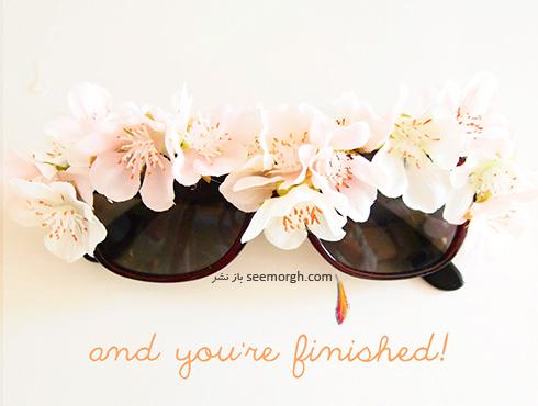 fabric-flowers.jpg