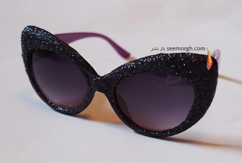 glitter-sunglasses-700x471.jpg