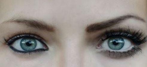 make-your-eyes-look-bigger-3.jpg