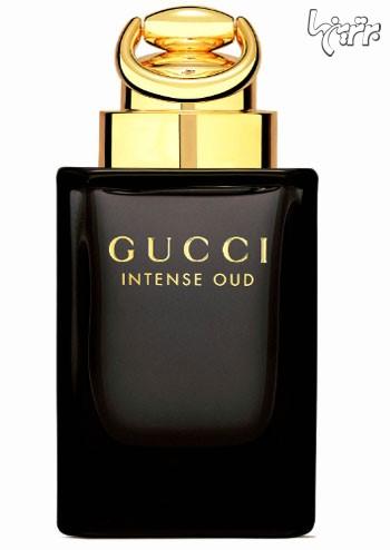 عطر Gucci Intense Oud
