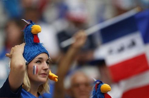 قیافه عجیب تماشاگران یورو 2016(20)