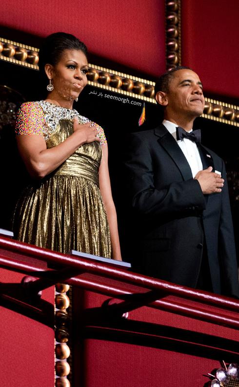 05michelle-obama2012.jpg