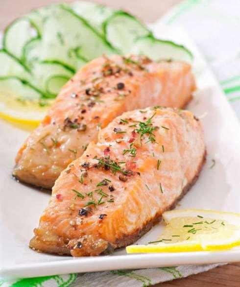 1. Salmon.jpg
